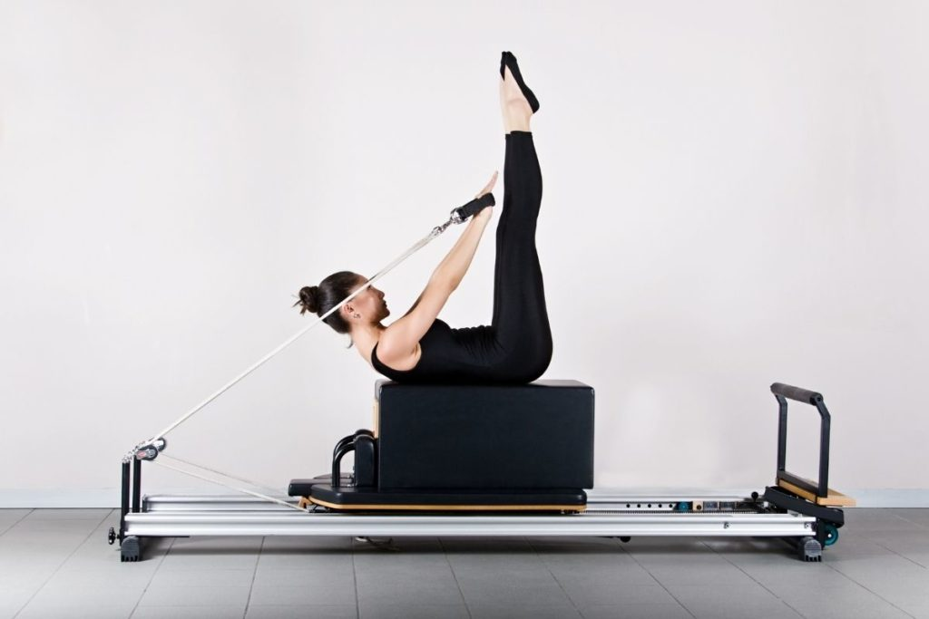 5-exercicios-pilates-melhorar-flexibilidade-corpo