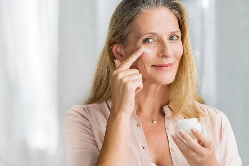 cuidados-anti-envelhecimento-mulheres-mais-30-anos