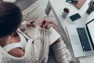 escrever-com-5-sentidos