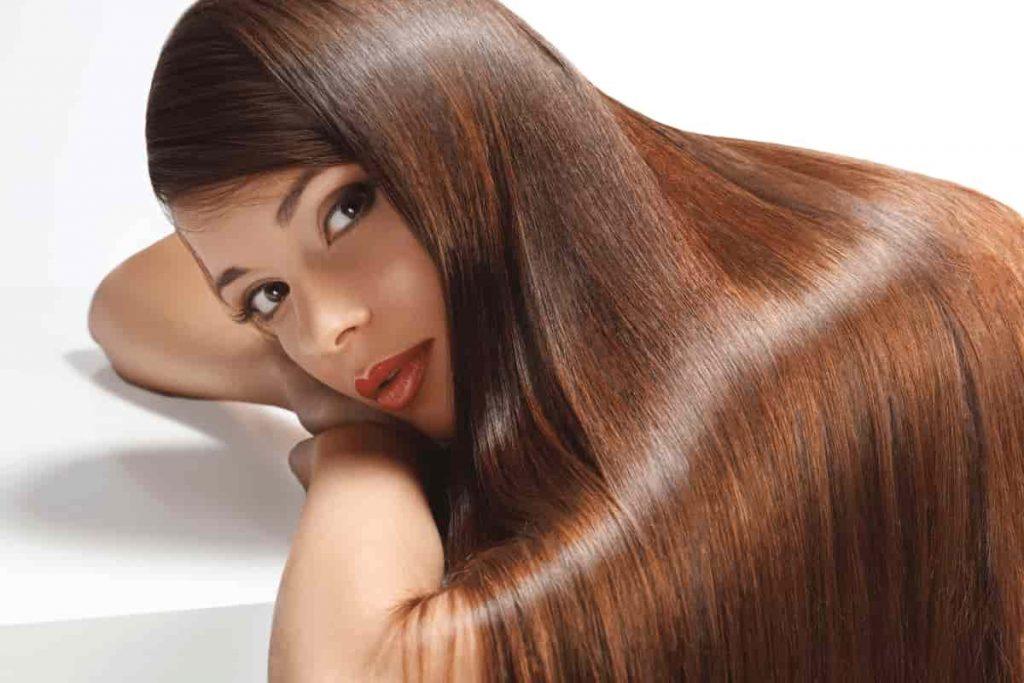 alisamento-caseiro-para-cabelo
