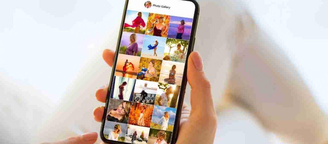 app-recuperar-fotos-whatsapp