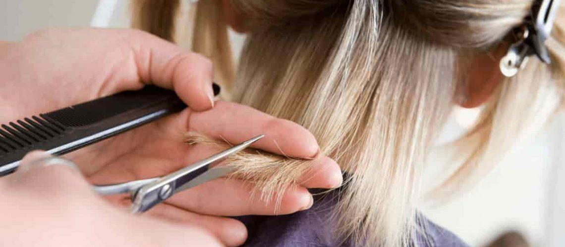 corte-de-cabelo