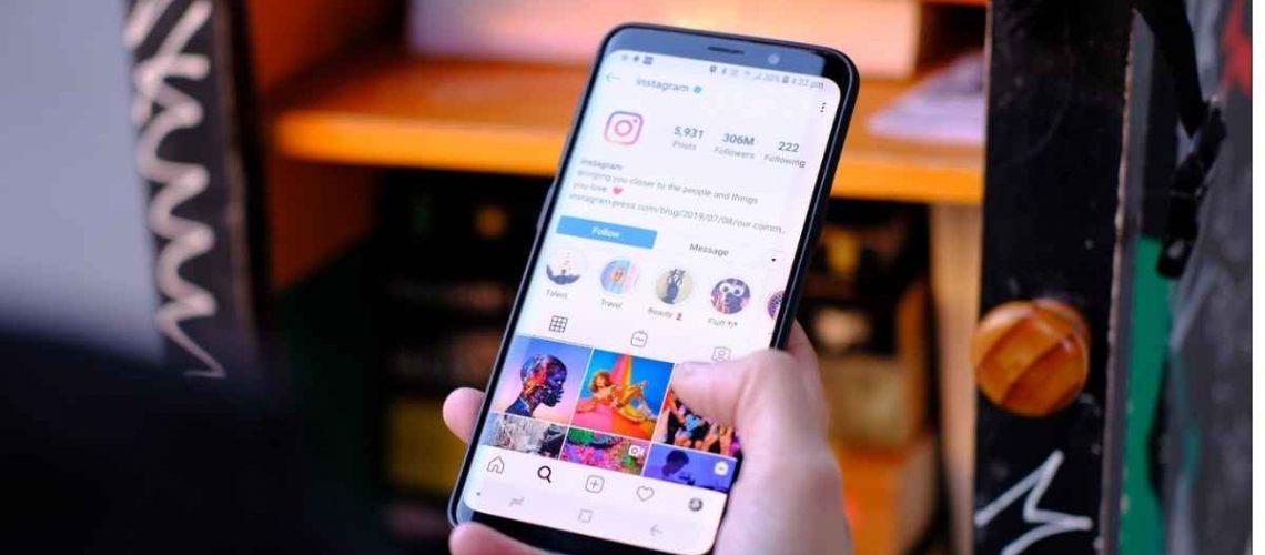 metodo-aumentar-200-engajamento-perfil-instagram