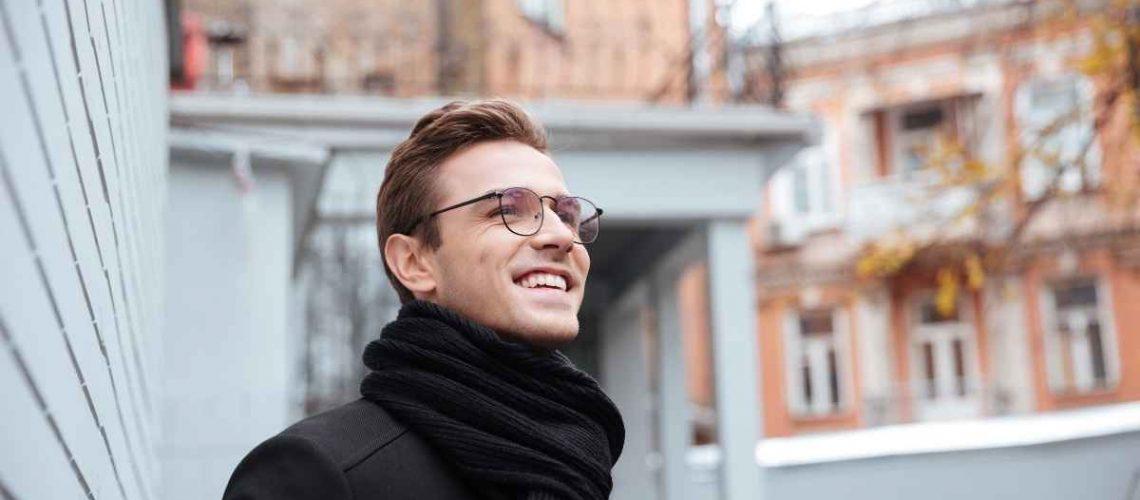oculos-ray-ban-quais sao-modelos-do-momento