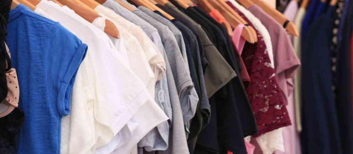onde-comprar-roupas-atacado-saiba-tudo