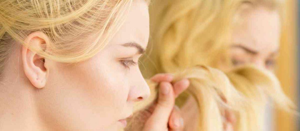 qual-melhor-reparador-pontas-cabelos-com-luzes